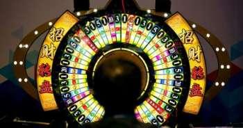 Типы бонусов в онлайн-казино